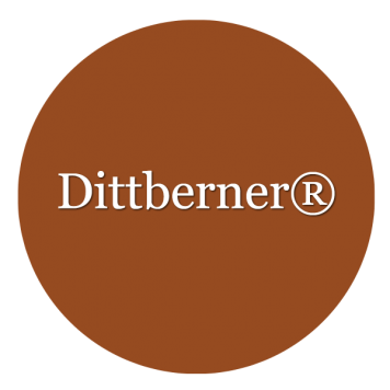 Dittberner®