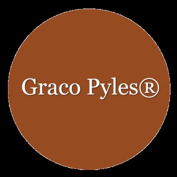 Graco Pyles®