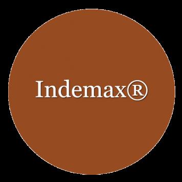 Indemax®