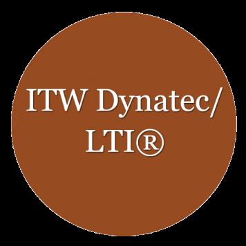 ITW Dynatec / LTI®