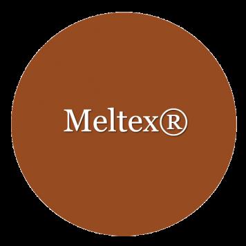 Meltex®