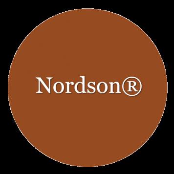 Nordson®