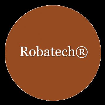 Robatech®