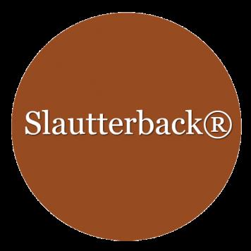 Slautterback®